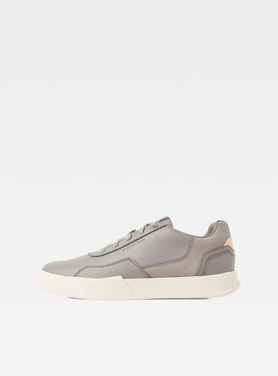 Rackam Revend Sneakers