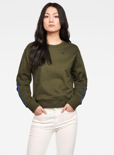 Xzyph Incremis Sweatshirt