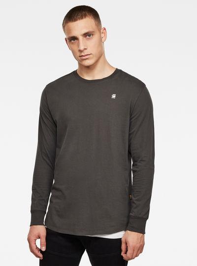 T-shirt Lash