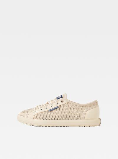 Kendo Mesh Sneaker