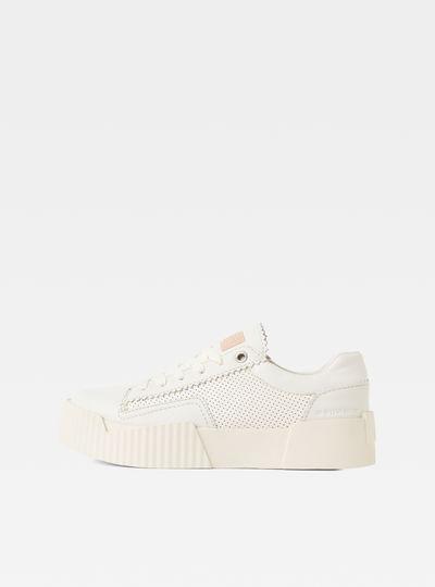 Rackam Core II Sneaker