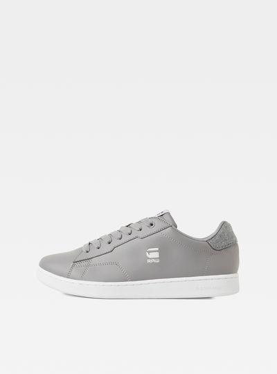 Cadet II Sneaker