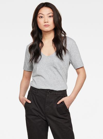 Core Ovvela T-Shirt