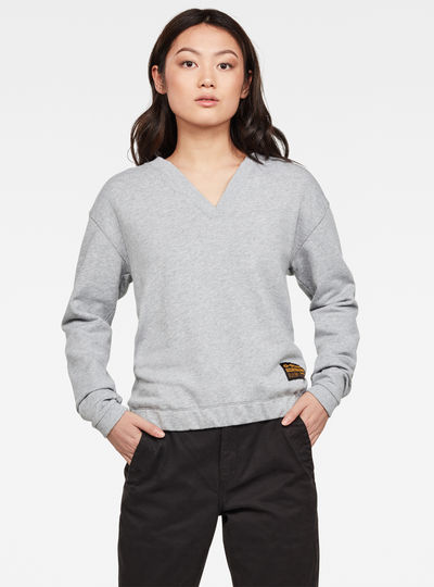Venarux Xzyph R Sweater