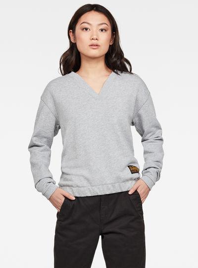 Venarux Xzyph R Sweatshirt