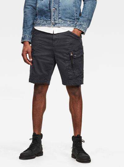 Shorts Roxic