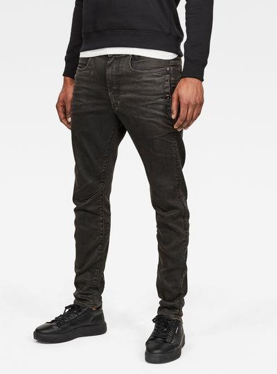 D-Staq J 3D Slim Jeans