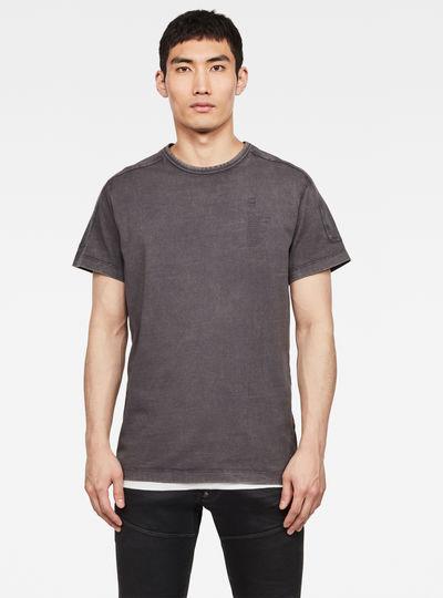 Korpaz Logos GR T-Shirt