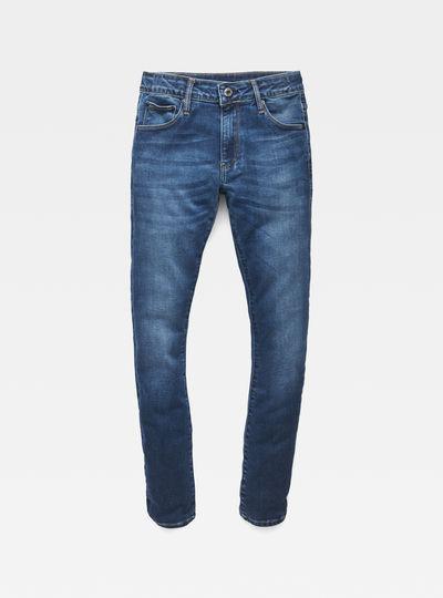 Jeans 3301 Super Skinny