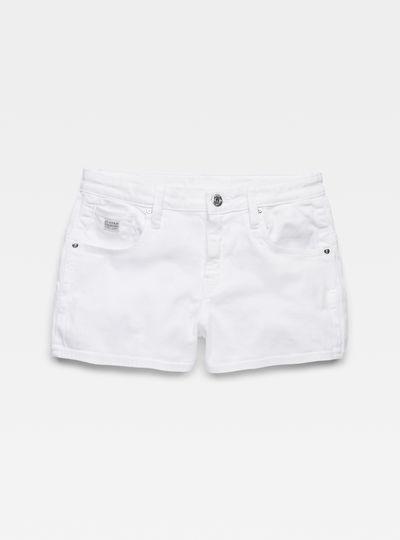 Shorts Arc Boyfriend