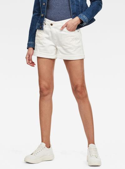 Joci Shorts