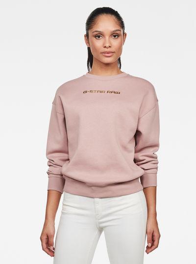 Dedda Oversized Sweater
