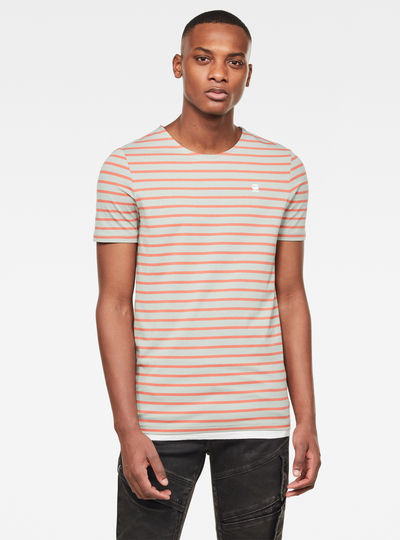 T-shirt Xartto