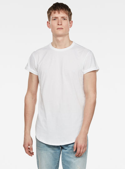 Ductsoon Relaxed T-shirt