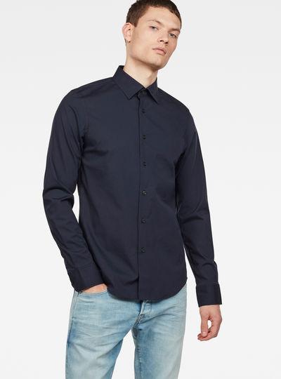 Core Super Slim Shirt