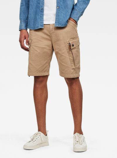 Roxic Shorts