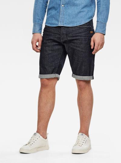 Loic NW Shorts