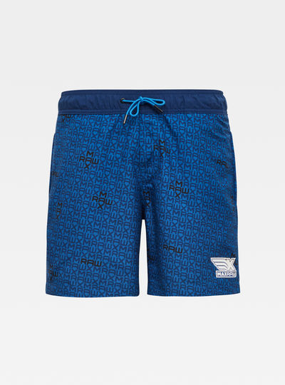 Max Swimshorts