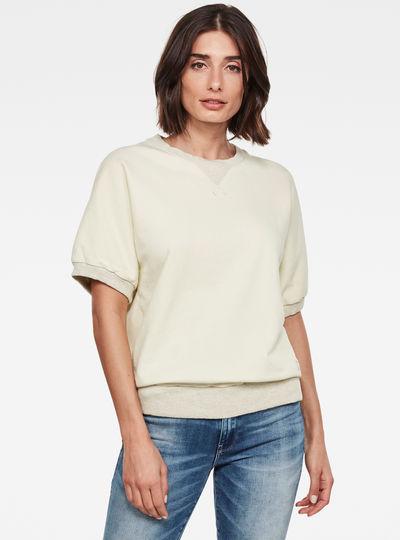 Jasmar Sweater