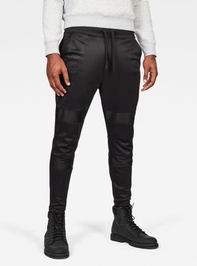Motac Slim Tapered Sweatpants