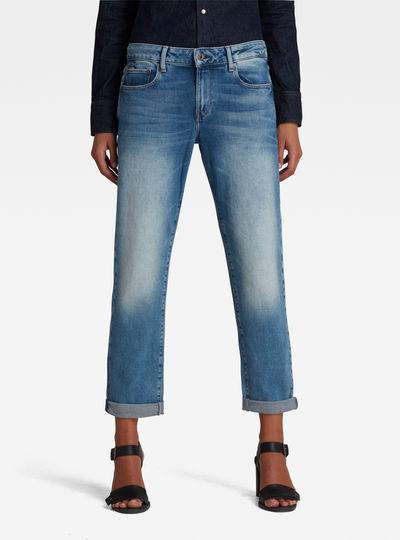 Jeans Kate Boyfriend