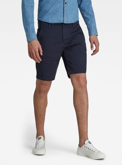 Shorts Vetar