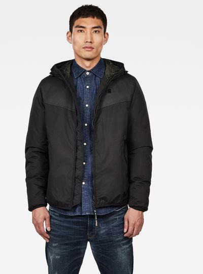 Setcale Jacket