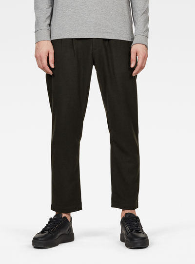 Chino Varve Relaxed