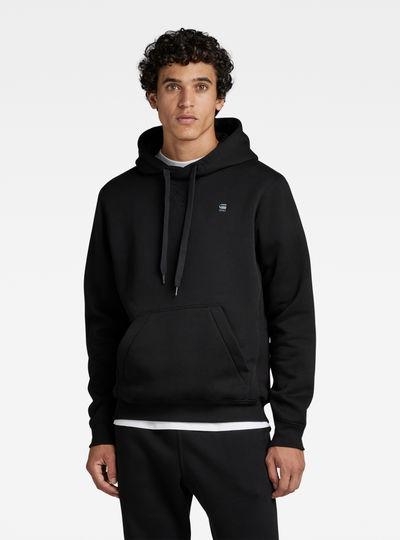 Premium Basic Sweater