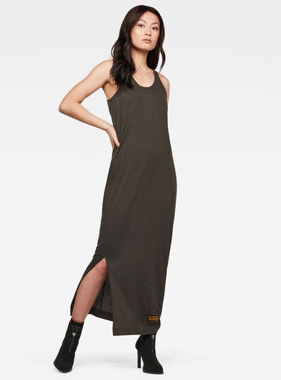 GSRAW Lyker Dress