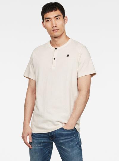 Blast Granddad T-Shirt