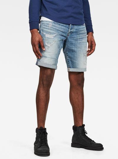 Shorts 3301