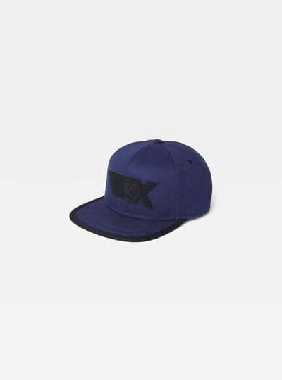 Max Originals Cap