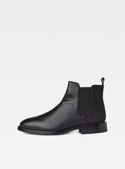 Vetar Chelsea Boot