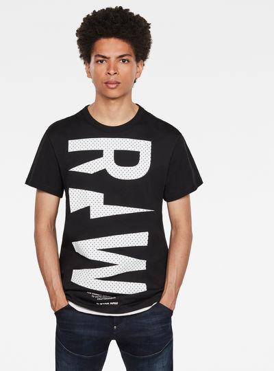 Graphic 5 T-Shirt
