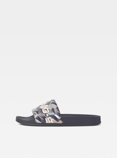 Sneakers, Boots \u0026 Slides | G-Star RAW