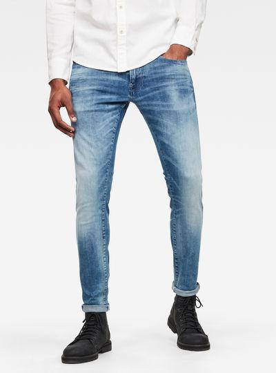 Revend N Skinny Jeans