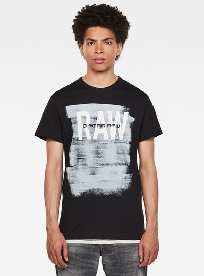 Graphic 18 T-Shirt