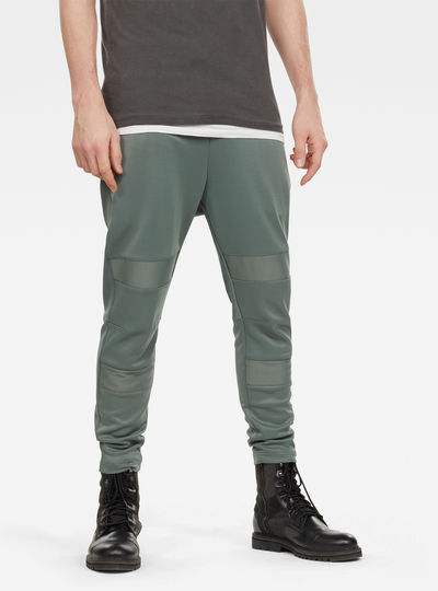 Pantalon de jogging Motac Slim Tapered