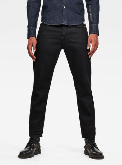 Alum Relaxed Tapered Originals Jeans