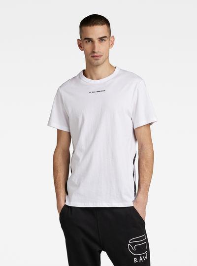 Sport A Tape T-Shirt