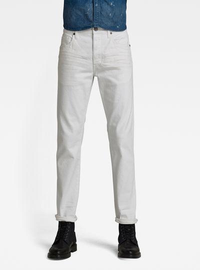 Jean 3301 Slim
