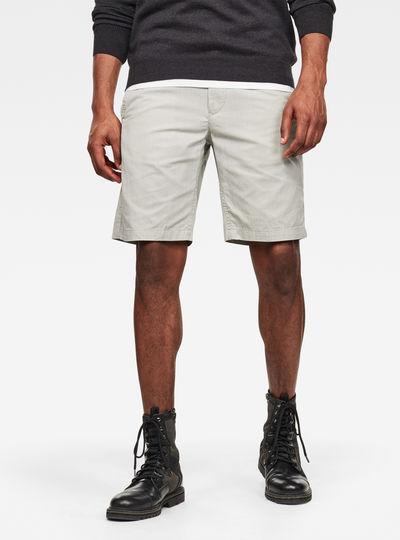 Vetar Chino Shorts
