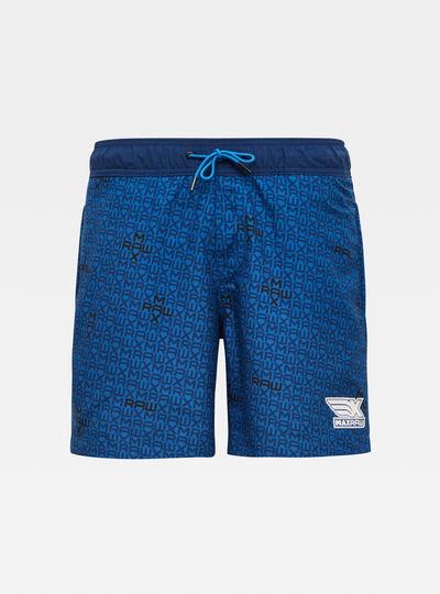 Max Swimshorts