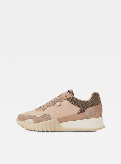 Rovic II Sneakers