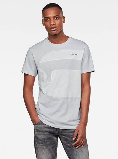 One Cut And Sewn GR T-Shirt