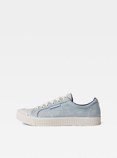 Rovulc Low II Sneakers