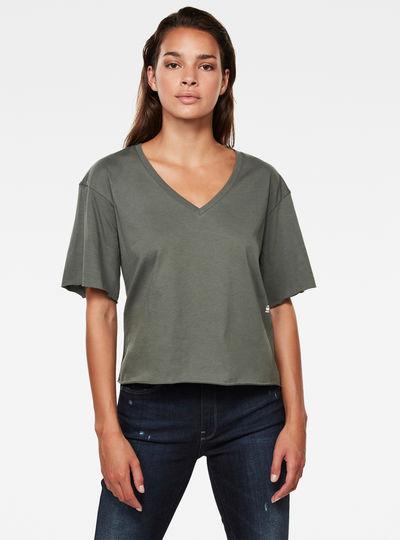 Loose T-Shirt