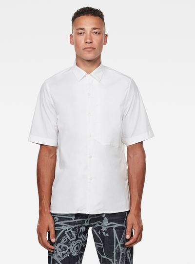 Stalt Service Shirt