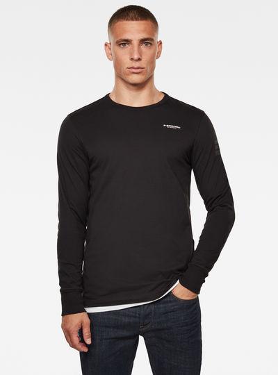Base-R T-Shirt